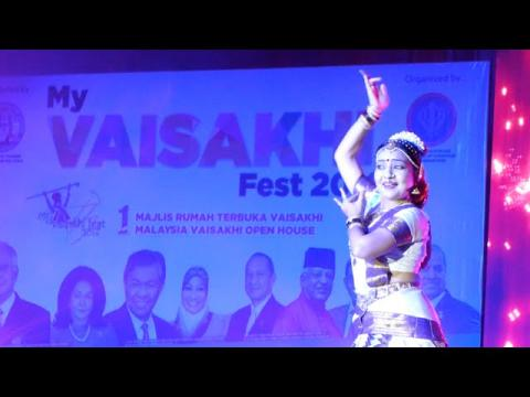 My Vaisakhi Fest 2016 ( 7 )