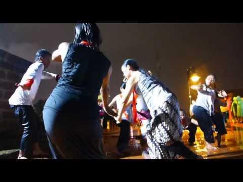 Melaka Art & Performance Festival - Eulogy For The Living (2)