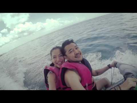 Wonderful Indonesia - Explore The Journey of Romance 30s