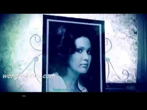 Prosesi Pemakaman Rae Sita supit obsesi 24 Mei 2015
