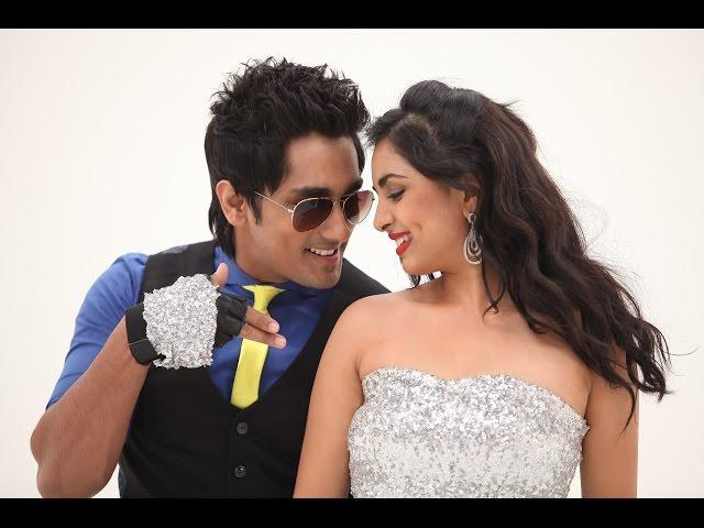 Official: Prabalamagavey Video Song | Enakkul Oruvan | Siddharth | Santhosh Narayanan