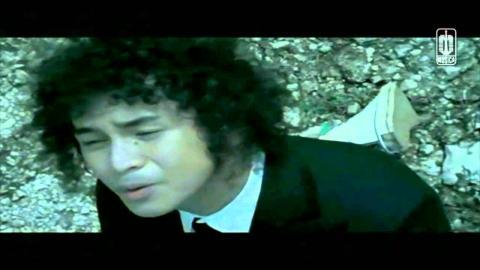 NIDJI - Angel (Walk, Talk, Sing & Bleed) (Official Video)