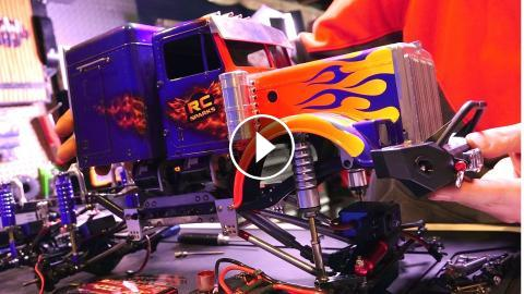 project overkill snow plow with Rc Adventures 6x6x6 Optimus Hd Overkill Is  Ing Together 418d998d4 on Rc Trucks In Snow Plowing moreover Fully 3d Printed Snow Blower additionally Rc Snow Plow moreover Showthread moreover Rc adventures   cheap tire chains   tutorial   how to diy   snow ice mud bogging.
