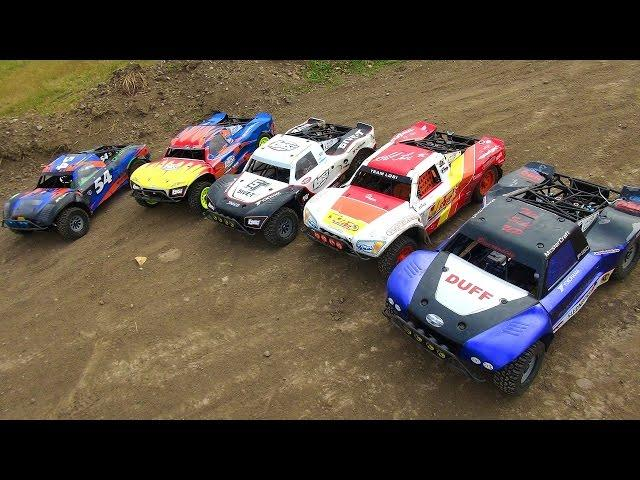 hobbytron australia with 14 Scale Rc Trucks on Rc Glider moreover Findsavebuy as well eproduct Lookup furthermore 14 Scale Rc Trucks also Rc Planes For Sale In Ontario Canada.