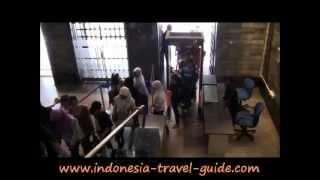 Jakarta Museum -  Museum Bank Indonesia -  Indonesia