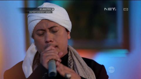 Opick - Ya Rasulullah - Music Everywhere