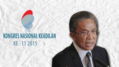 PKR pembangkang paling berjaya dalam sejarah