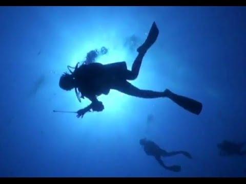 Sabah Malaysia Sipadan Mabul Dive Resort