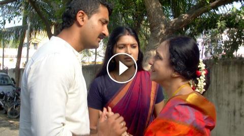 Tamil Serial Today - Watch Tamil Serials And Tamil Tv