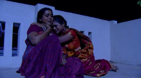 Sundari's pathos-inducing song I Best of Azhagi