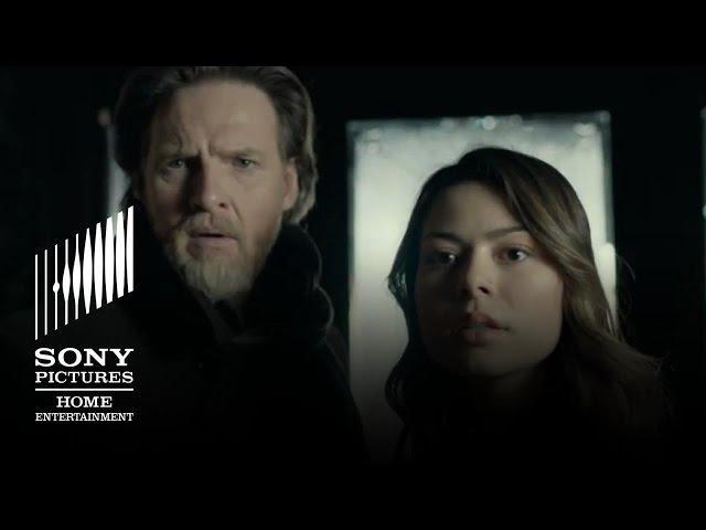 The Intruders Trailer - On Blu-ray & Digital HD 2/23!