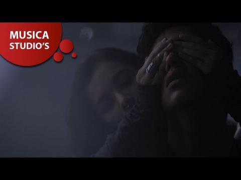NOAH - Suara Pikiranku (Official Video)