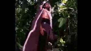 Tutur Tinular III Pendekar Syair Berdarah 1992 Full Movies 4 Of 10   YouTube