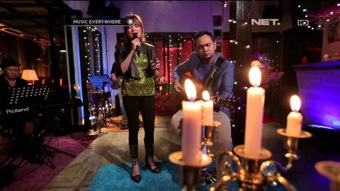 Bebi Romeo Feat Marshanda - Taubat - Music Everywhere