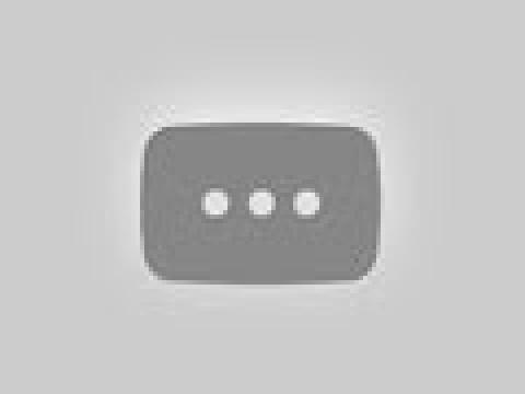 RAKAMAN : Mesyuarat Dewan Rakyat Penggal Ketiga - 25112015 (sesi petang)
