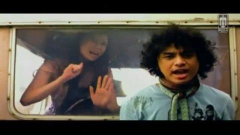 NIDJI - Hard To Feel (Official Video)