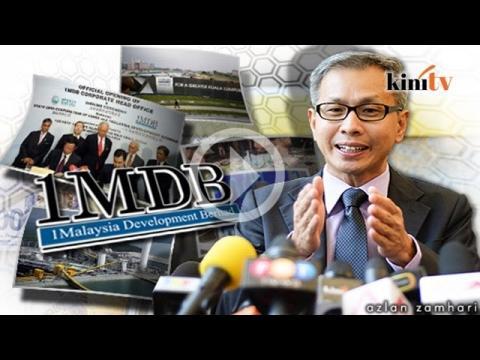 PAC timbang panggil saksi lain selepas laporan Ketua Audit Negara