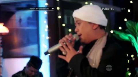Opick - Subhanallah (Ingat-ingatlah) - Music Everywhere