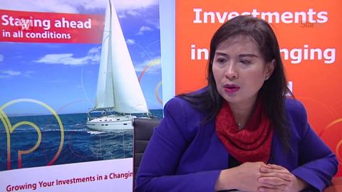 AmInvest to launch global developed equities fund in 2016
