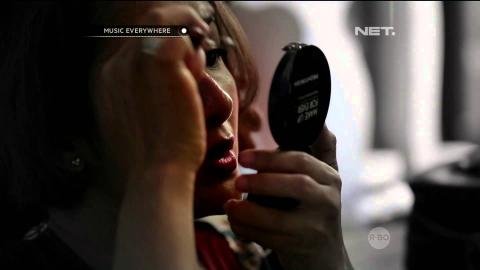 Bebi Romeo Feat BE3 & Lusy - Pertama - Music Everywhere