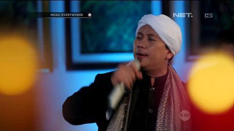 Opick - Tola Al Badru - Music Everywhere
