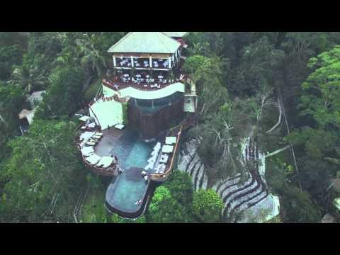 Wonderful Indonesia - Explore The Journey of Romance 60s