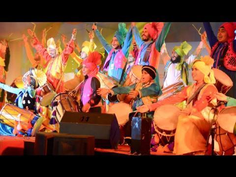 My Vaisakhi Fest 2016 ( 3 )