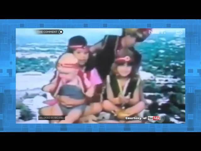The Comment Battle - Vivicu Acha Sinaga dan Muhadkly Acho