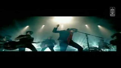 NIDJI - Biarlah (Official Video)