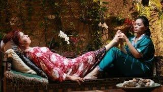 Demi Ucok 2013 - Bioskop Comedy Indonesia 2013 Full Movies