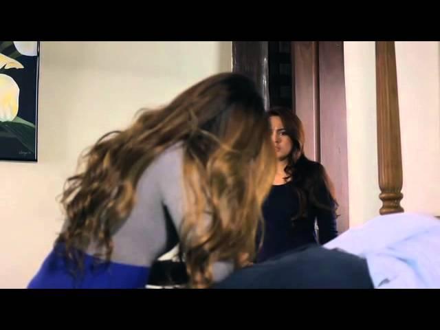 [promo] Bukan Kerana Aku Tak Cinta - Episod 43 - 45
