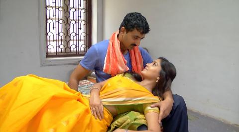 Deivamagal Episode 740,  05/10/15