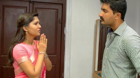 Deivamagal Episode 711,  29/08/15