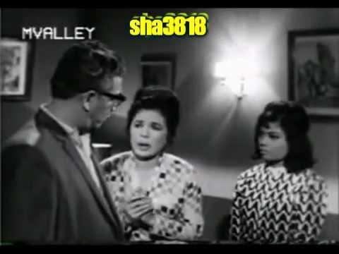 Kaca Permata (1966) Full Movie