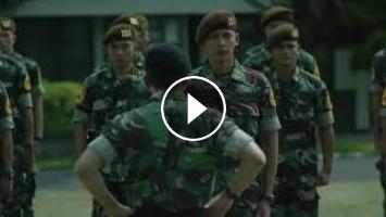 Film Indonesia Doea Tanda Cinta Full Movie