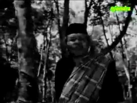 Hati Batu (1972) Full Movie NEW