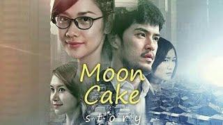 CHECK IN BANGKOK ( Film Indonesia Romantis Terbaru )