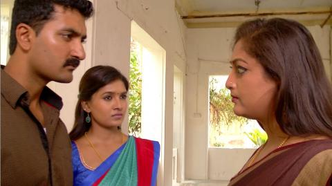 Deivamagal Episode 687,  31/07/15