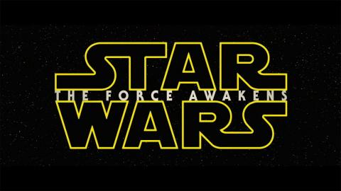 'Star Wars': Extended Trailer