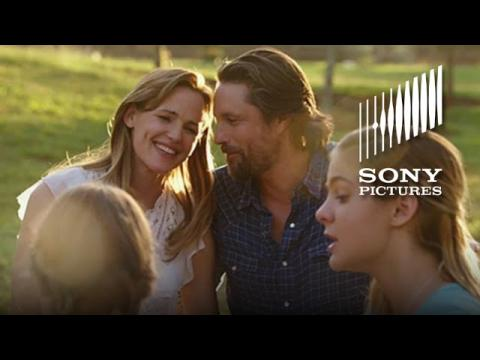 Miracles From Heaven - Do You Believe (In Theaters March 16)
