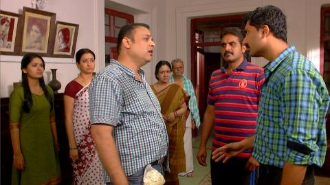 Deivamagal Episode 842, 09/02/16