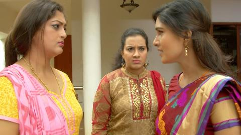 Deivamagal Episode 784, 28/11/15