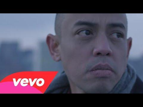 Joe Flizzow - Apa Khabar (Official Music Video) Ft. SonaOne