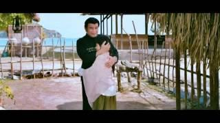Sajadah Kabah Full Movie