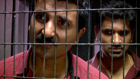Deivamagal Episode 685,  29/07/15