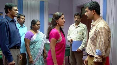 Deivamagal Episode 712,  31/08/15