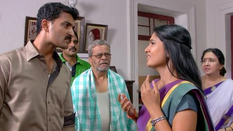 Deivamagal Episode 837, 03/02/16