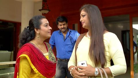 Deivamagal Episode 757,  27/10/15