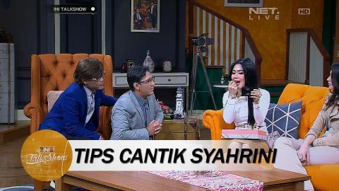 TV Saluran - TV Channel