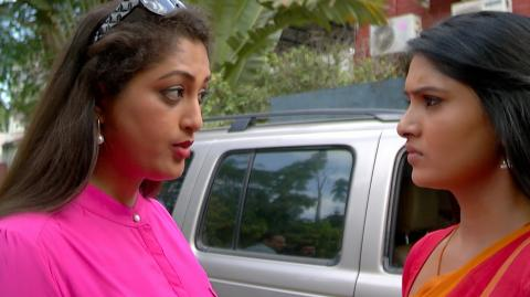 Deivamagal Episode 840, 06/02/16